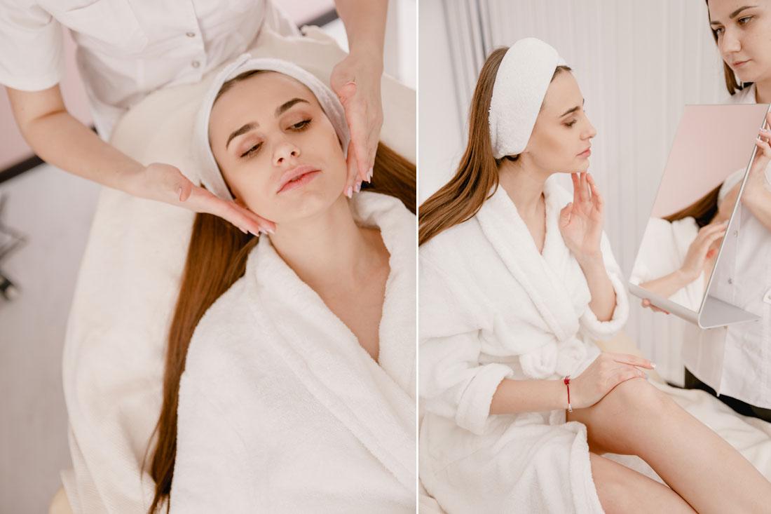 EsteticMania - клиника косметологии в городе Краснодар
